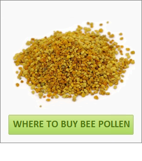 where-to-buy-bee-pollen