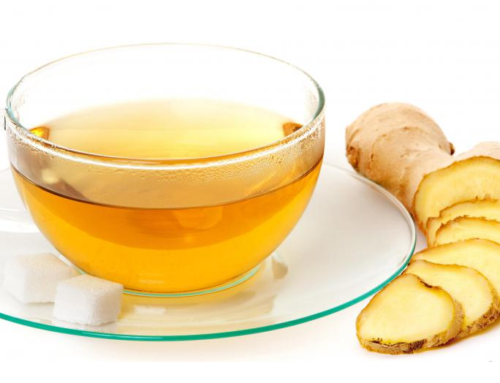 How To Make Ginseng Tea?
