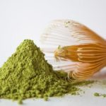 Matcha Green Tea; the weight loss aid you have been waiting for