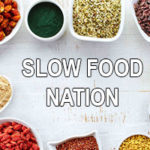 Slowfoodnation takes a look at Pine Pollen
