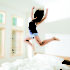5 Proven Ways to Wake Up Happy in the Morning