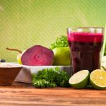 Essential Superfoods for Detoxification