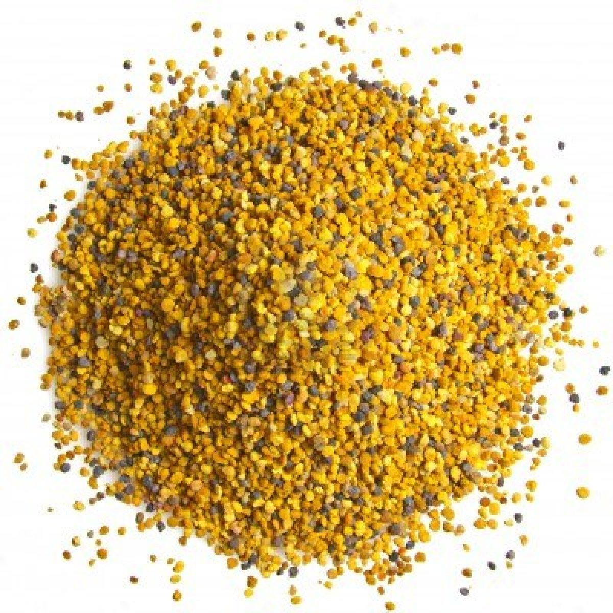 Where To Buy Bee Pollen