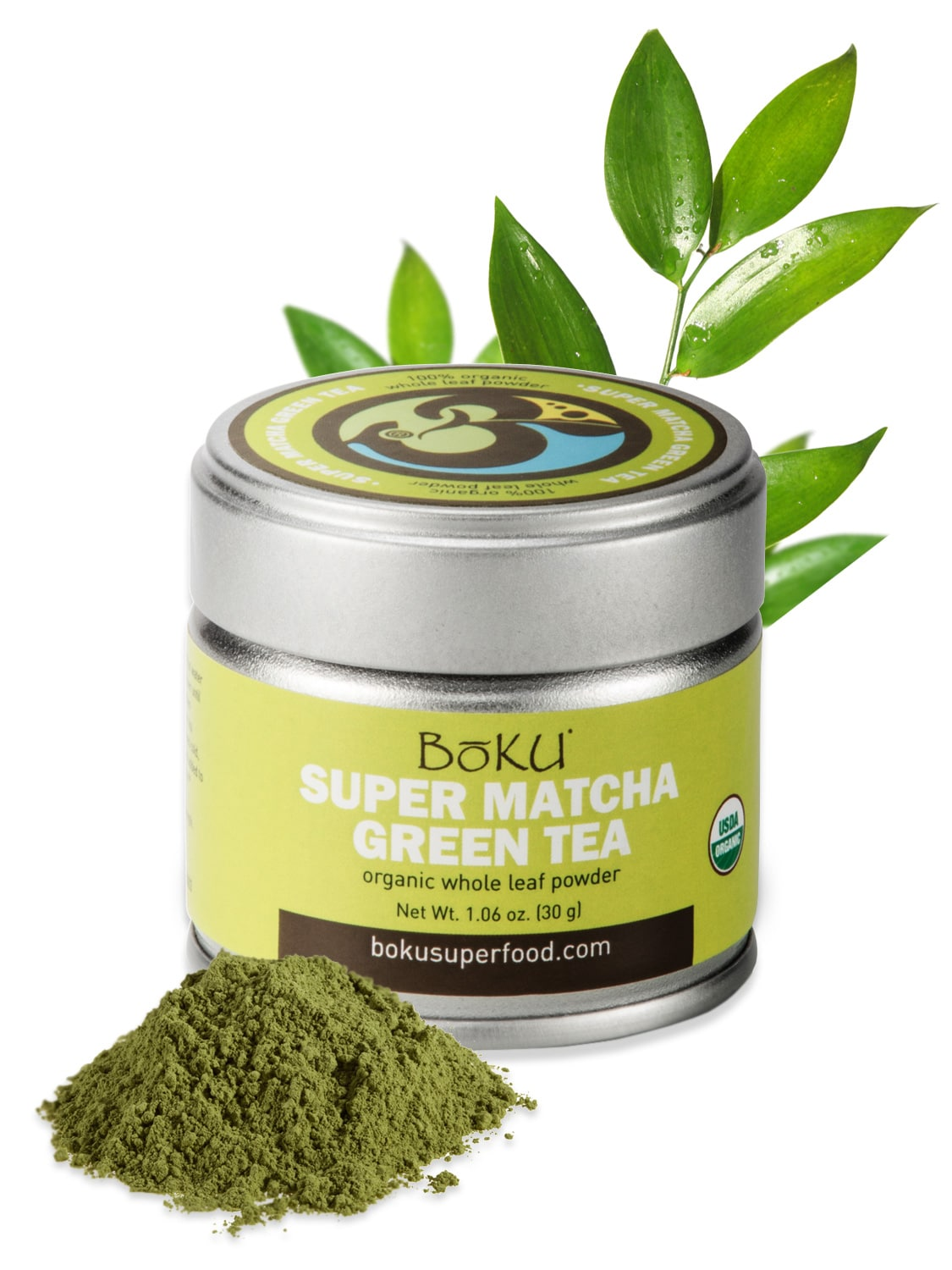 where to buy matcha green tea