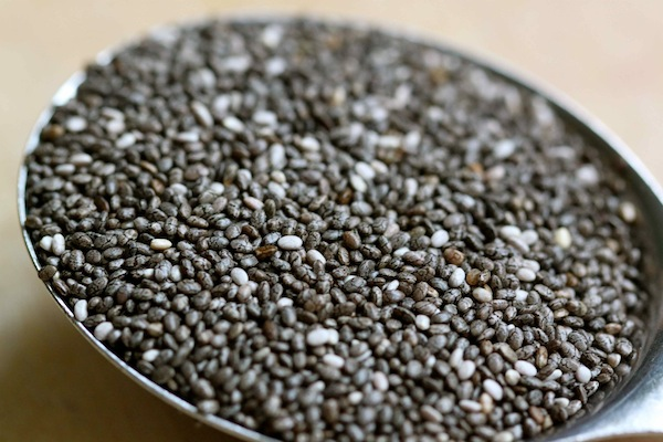 Where To Buy Chia Seeds, Benefits, Side Effects In Our Review
