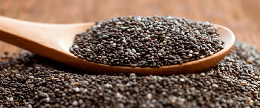 chia seeds price 2