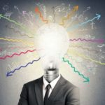 Tips on How to Increase Memory Power