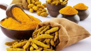 best curcumin supplement 1