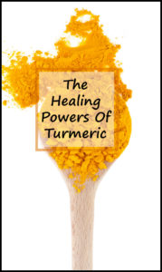 turmeric the ultimate guide to this supplement. Black Bedroom Furniture Sets. Home Design Ideas