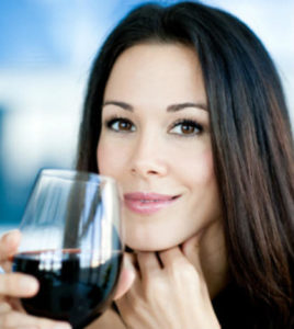where to buy the best resveratrol supplement