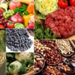 Top Superfoods to Boost Testosterone: Natural Testosterone Boosters You Should be Eating
