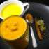 What You Need to Know about Golden Turmeric Paste