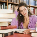 Buy Adrafinil, Benefits, Side Effects And Our Review