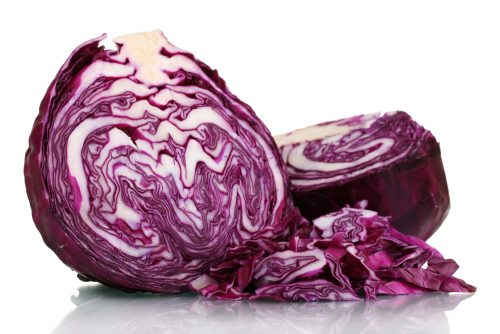 affordable superfoods cabbage e1505119029789