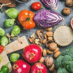 Inexpensive Superfoods to Help You Eat Healthy on a Budget