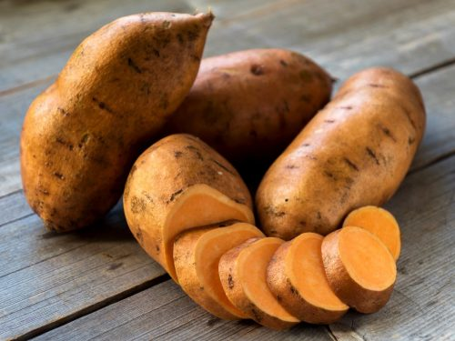 cheap superfoods sweet potato e1505118533125