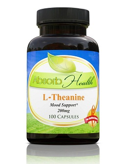 where can you buy l theanine