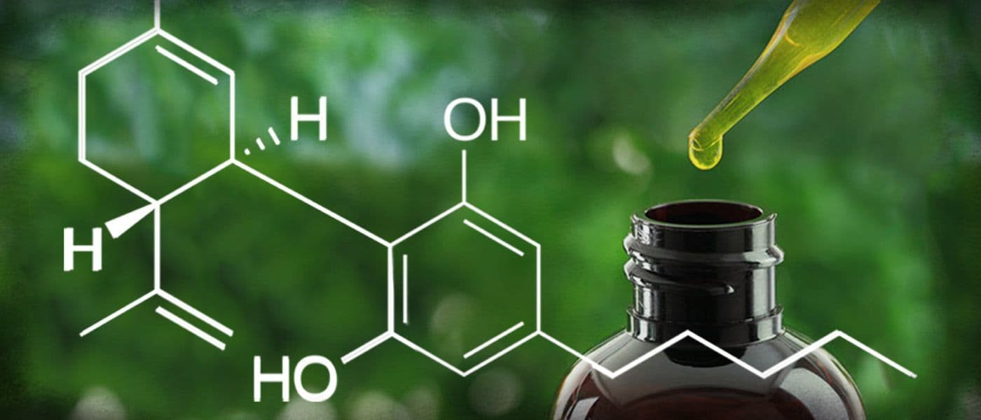 Things you didnt know about CBD