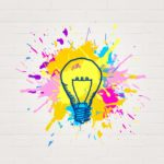 The Best Nootropics to Improve Creativity and Imagination