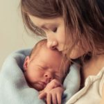 The Top Six Superfoods for Breastfeeding Moms
