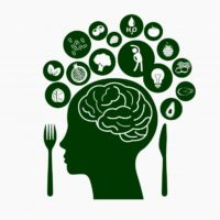 superfoods good for the brain