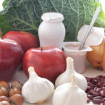 Healing Superfoods to Treat Digestive Problems