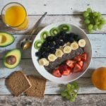 6 Awesome Superfoods Perfect for Healthy Snacking