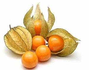 golden berries top superfood for 2019