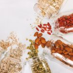 Top Superfoods List of 2019